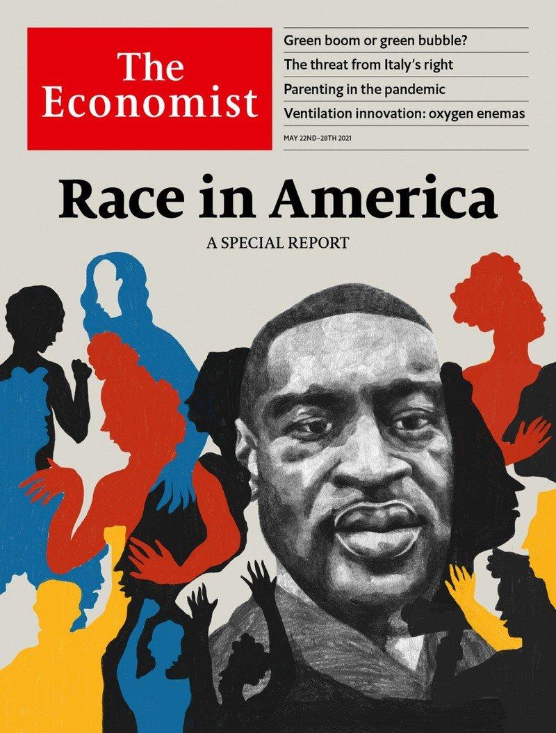 The Economist Studentenabo