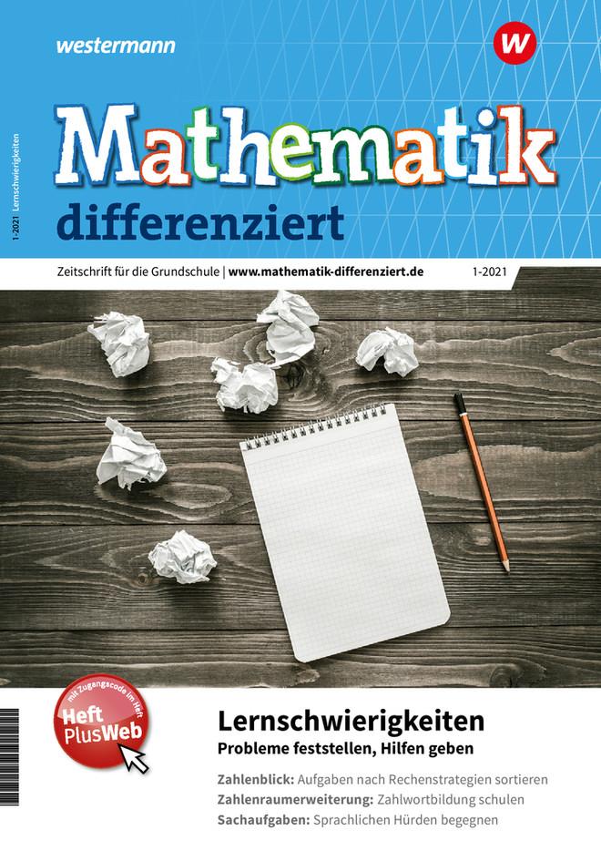 Mathematik differenziert Studentenabo