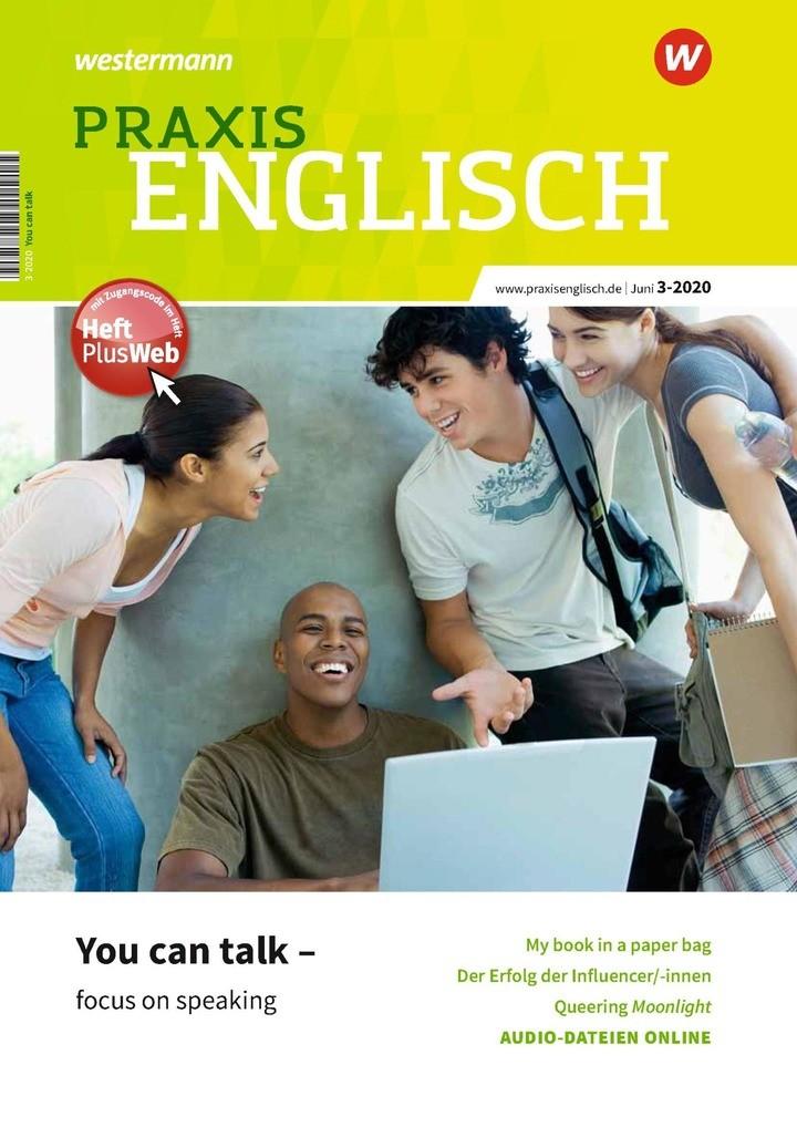 Praxis Englisch