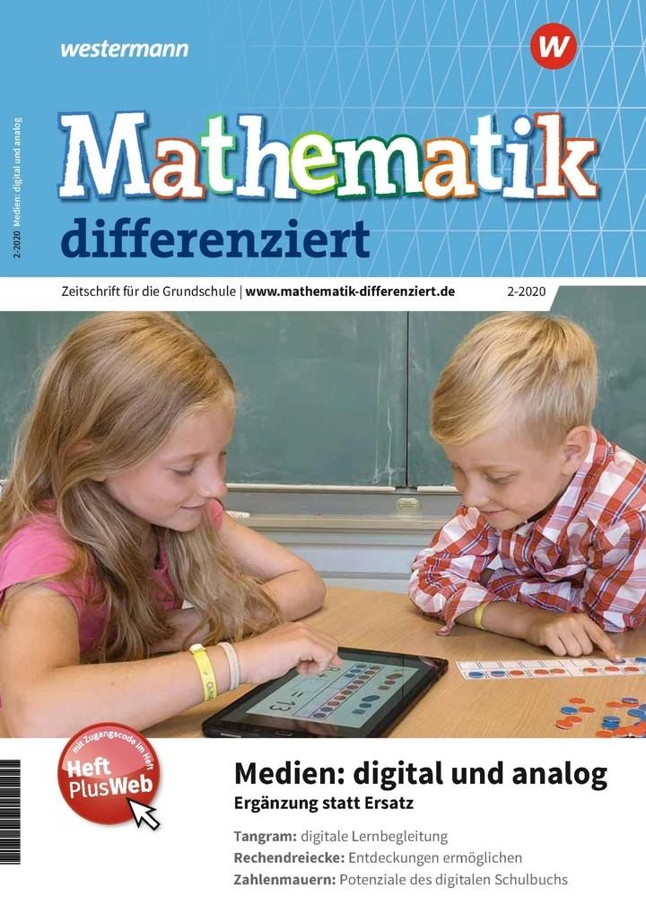 Mathematik differenziert