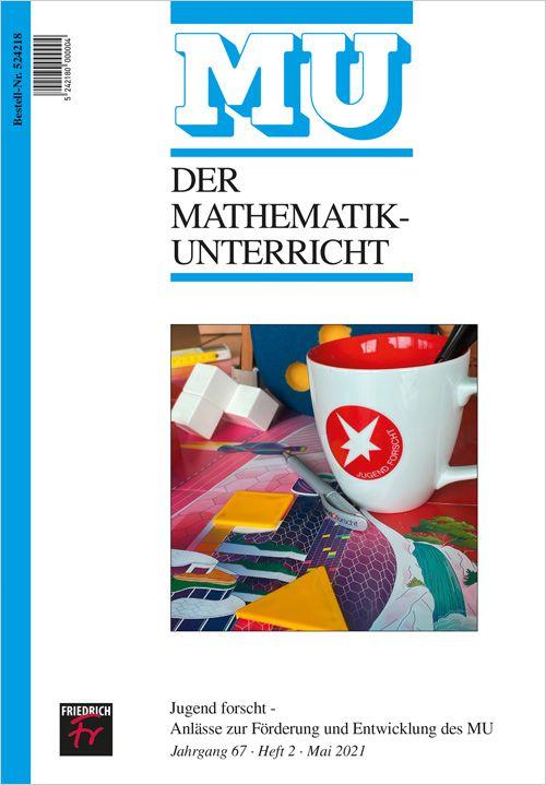 Der Mathematikunterricht Studentenabo