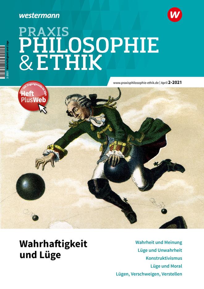 Praxis Philosophie & Ethik Studentenabo