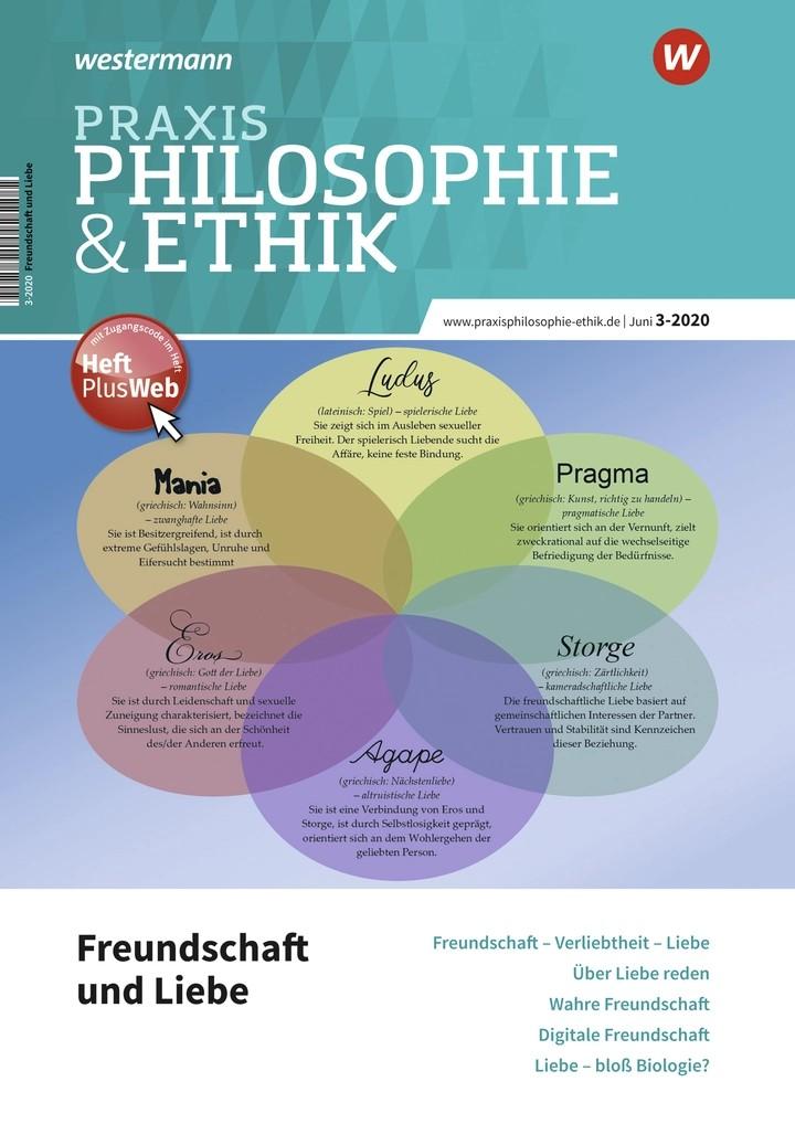 Praxis Philosophie & Ethik