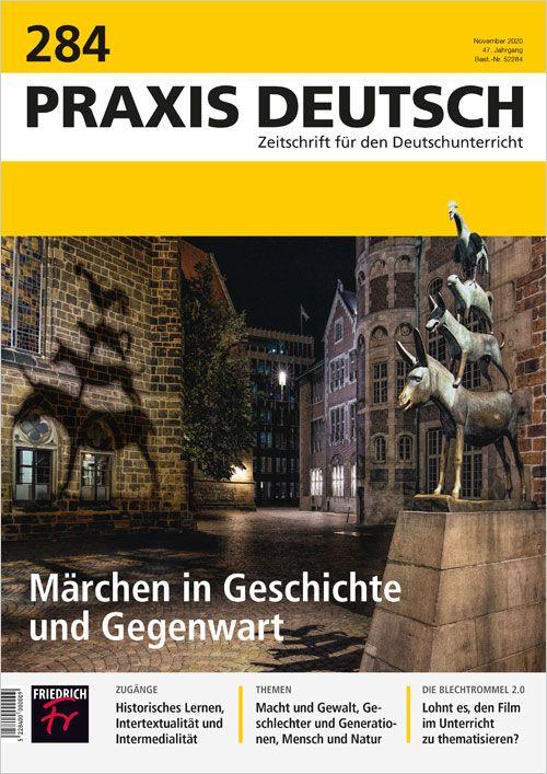 Praxis Deutsch