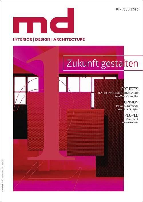 md INTERIOR DESIGN ARCHITECTURE