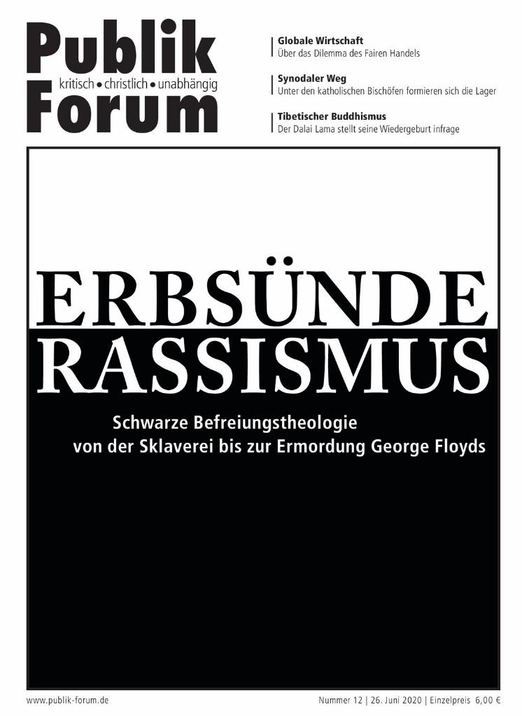 Publik-Forum