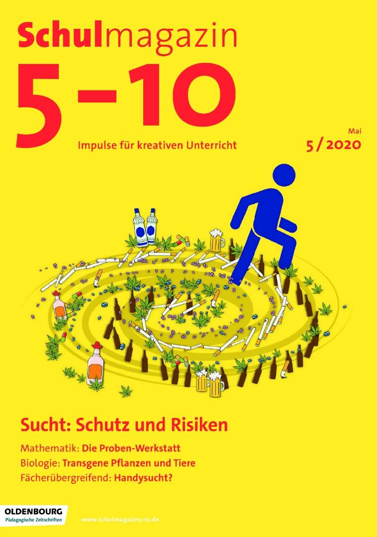 Schulmagazin 5-10